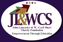 JL&WCS