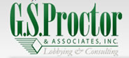 G.S. Proctor and Associates